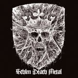 Pochette Sthlm Death Metal