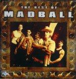 Pochette de Best Of Madball