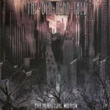 Pochette The Perpetual Motion
