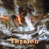 Pochette Leviathan