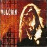 Pochette de Vulcain
