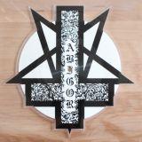 Pochette Black Icarus / Metamorphosis