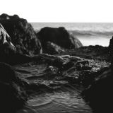 Pochette Ocean Death