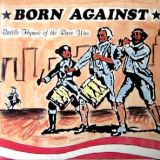 Pochette Battle Hymns of the Race War