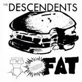 Pochette Bonus Fat