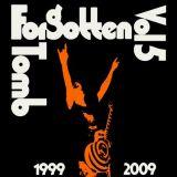 Pochette Vol 5 : 1999 - 2009