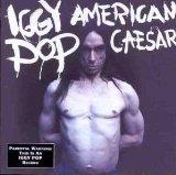 Pochette American Caesar