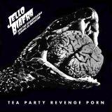 Pochette Tea Party Revenge Porn