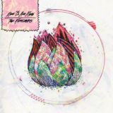 Pochette Split avec The Flatliners