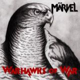 Pochette Warhawks Of War
