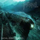Pochette Hadal Zone Express