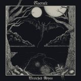 Pochette Wretched Abyss