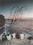Pochette The Dvd