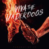 Pochette Viva The Underdogs