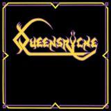 Pochette Queensrÿche