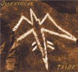Pochette Tribe