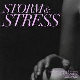 Pochette Storm & Stress (avec Goth Girl)