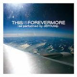 Pochette de This Is Forevermore