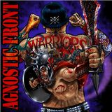 Pochette de Warriors