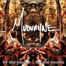 Pochette de By The People For The People