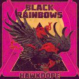 Pochette Hawkdope