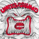 Pochette Underground
