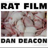 Pochette Rat Film