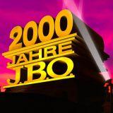 Pochette 2000 Jahre J.B.O.