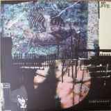 Pochette Brothers From Different Mothers - Split avec Neil Perry