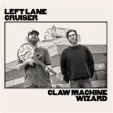 Pochette Claw Machine Wizard