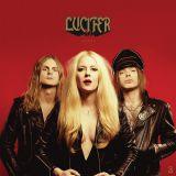 Pochette Lucifer II