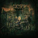 Pochette Lucifer III