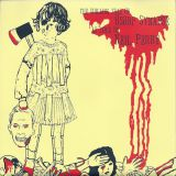 Pochette The Chilling Tale Of Usurp Synapse As Told By Neil Perry