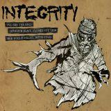 Pochette Split avec Integrity