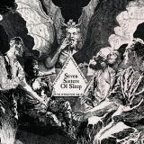 Pochette Seven Sisters Of Sleep