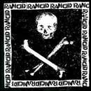 Pochette de Rancid 2000
