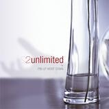 Pochette de 2 Unlimited