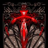 Pochette de Idolum