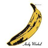 Pochette The Velvet Underground & Nico