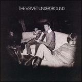 Pochette The Velvet Underground