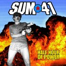 Pochette de Half Hour Of Power