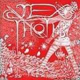 Pochette de Jex Thoth