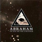 Pochette de An Eye On The Universe