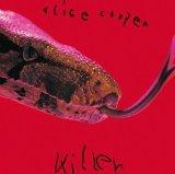 Pochette Killer