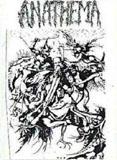 Pochette An Iliad Of Woes