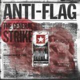 Pochette de The General Strike