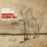 Pochette Sleddin' Hill : A Holiday Album
