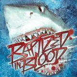 Pochette Baptized In Blood