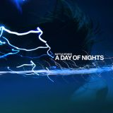 Pochette de A Day Of Nights