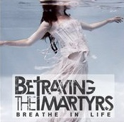 Pochette de Breathe In Life